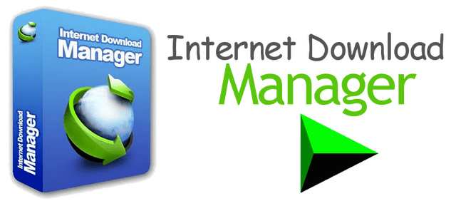 IDM Crack 6.32 Build 8 Plus Serial Number 2019 [100% Working]