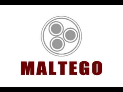 Maltego 4.2.8 Crack With License Key 2020