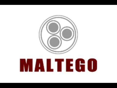 Maltego 4.2.8 Crack With License Key 2020