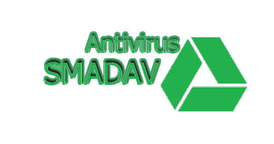 Smadav 2020 Crack Lifetime Serial Key