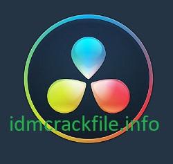 DaVinci Resolve Studio 17.1 Crack + Activation Key Free Download [2021]