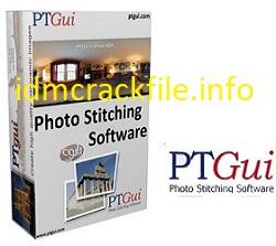PTGui Pro 12.1 Crack + Registration Key Free Download [2021]