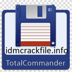Total Commander 9.51 Crack + License Key Free Download [2021]