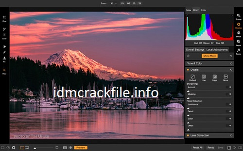 Adobe Camera Raw CC 13.2 Crack + Latest Version Free Download [2021]