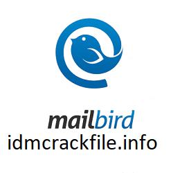 Mailbird 2.9.27.0 Crack + License Key Free Download [2021]