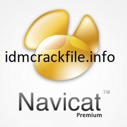 Navicat Premium 15.0.23 Crack + Serial Key Free Download [2021]
