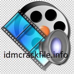 SMPlayer 21.1.0.9503 Crack + Serial Key Full Free Download [2021]
