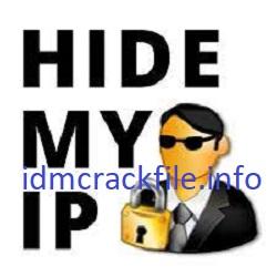 Hide My IP 6.0.630 Crack + License Key Full Free Download [2021]