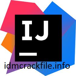 IntelliJ IDEA 2021.1 Crack + Activation Code Free Download [2021]