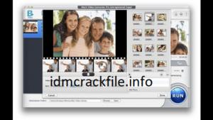 MacX Video Converter Pro 6.5.2 Crack + License Key Full Download [2021]