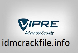 VIPRE Advanced Security 11.0.5.314 Crack + Product Key Download [2021]