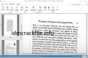 PaperScan Scanner Software 3.0.127 Crack + License Key Download [2021]