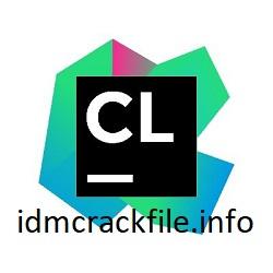 JetBrains CLion 2021.1 Crack + License Key Full Free Download [2021]