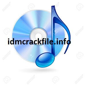 LameXP 4.19 Crack + Serial Key Free Download [Latest]