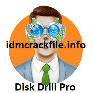Disk Drill Pro 4.2.568.0 Crack With Activation Code Free 2021