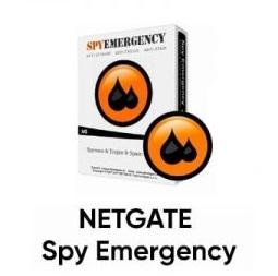 Spy Emergency 25.0.810 Crack + Serial Key Free Download [2021]