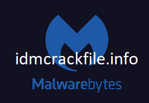 Malwarebytes 4.3.0.220 Crack + Activation Key Free Download [Latest]