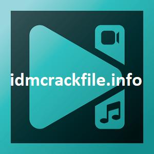 VSDC Video Editor 6.7.0.289 Crack + Activation Key Free Download [2021]