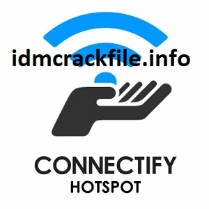 Connectify Hotspot 2021 Crack With Activation Key Free