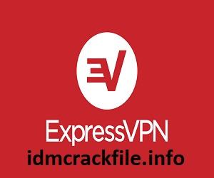 Express VPN 10.2.1 Crack + Activation Code Full Download [Latest]