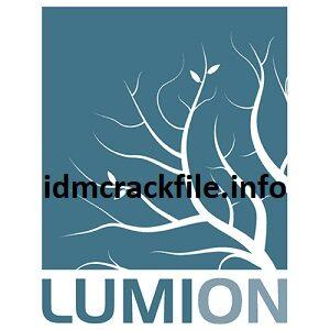 Lumion Pro 11.3.1 Crack + Activation Code Free Download [2021]