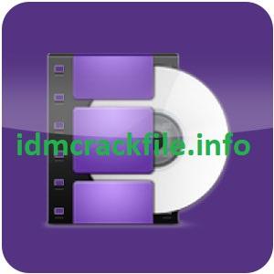 WonderFox DVD Ripper Pro 18.0 Crack With Serial Key 2021