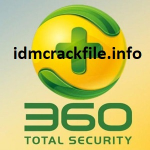 360 Total Security 10.8.0.1324 Crack With Keygen 2021 Free