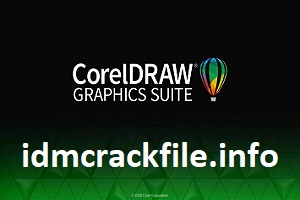 CorelDRAW Graphics Suite 2021 Crack With Serial Key Free