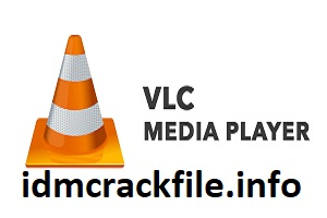 VLC Media Player 3.0.15 Crack Plus Full Version 2021 Free