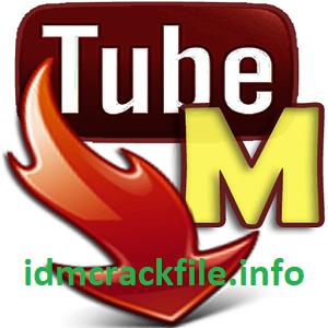 Windows TubeMate 3.20.8 Crack With Serial Key 2021 Free
